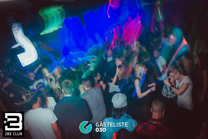 https://www.gaesteliste030.de/Partyfoto #144 2BE Club Berlin vom 13.03.2015