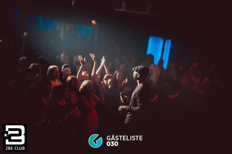 https://www.gaesteliste030.de/Partyfoto #19 2BE Club Berlin vom 13.03.2015