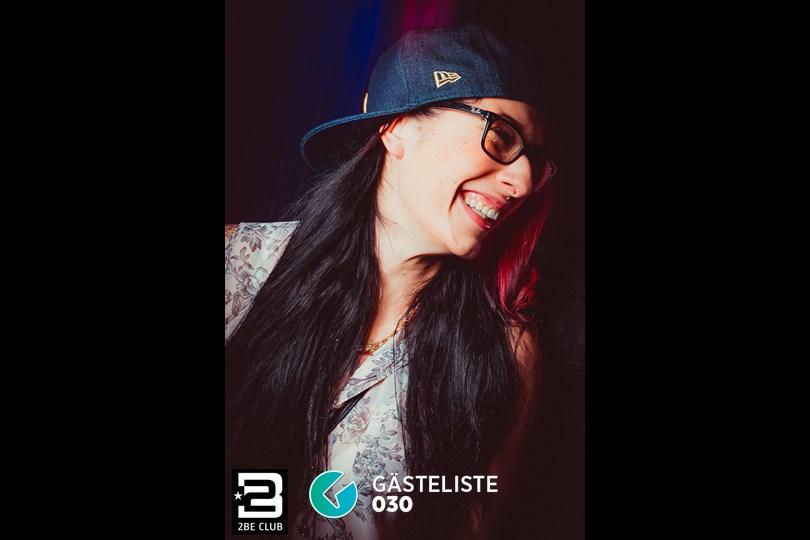 https://www.gaesteliste030.de/Partyfoto #86 2BE Club Berlin vom 13.03.2015