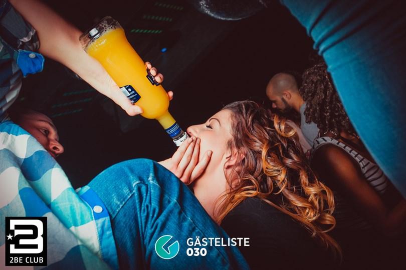https://www.gaesteliste030.de/Partyfoto #125 2BE Club Berlin vom 13.03.2015