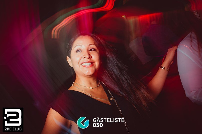 https://www.gaesteliste030.de/Partyfoto #37 2BE Club Berlin vom 13.03.2015