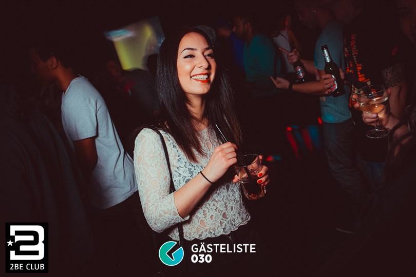 https://www.gaesteliste030.de/Partyfoto #18 2BE Club Berlin vom 13.03.2015