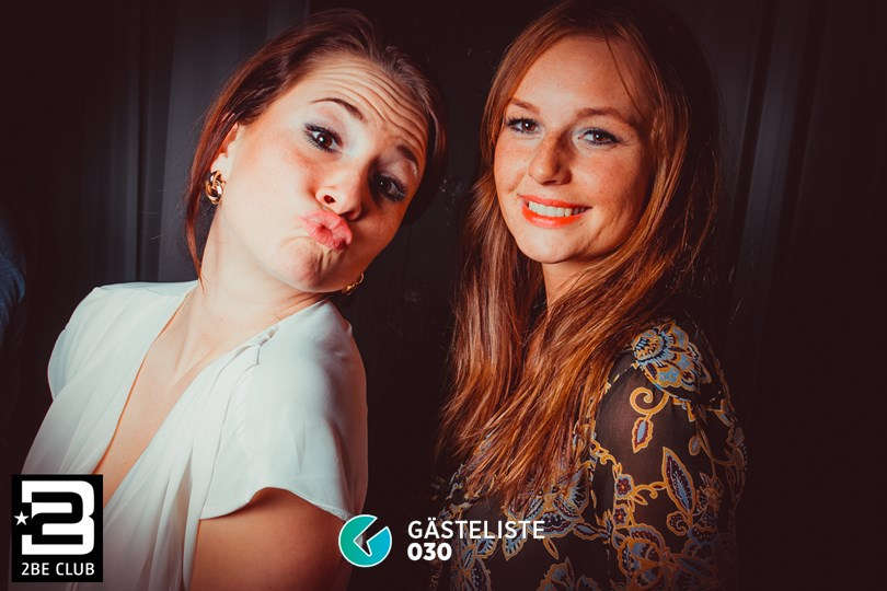 https://www.gaesteliste030.de/Partyfoto #121 2BE Club Berlin vom 13.03.2015
