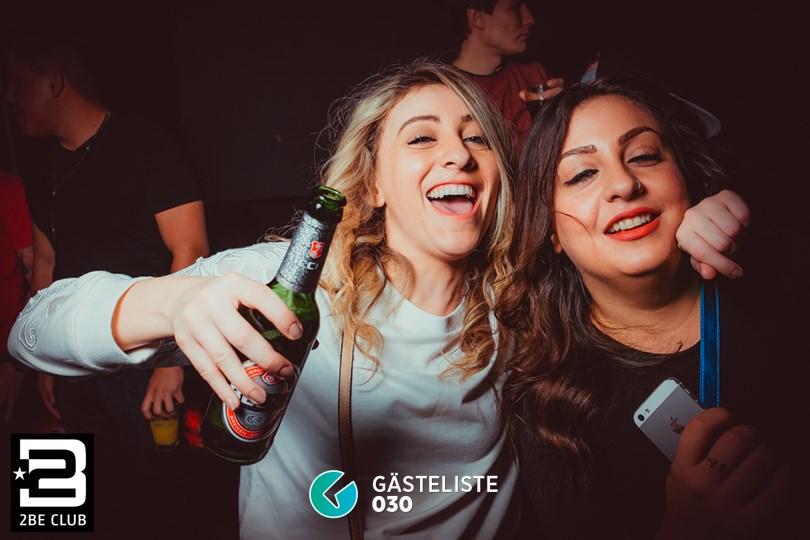 https://www.gaesteliste030.de/Partyfoto #21 2BE Club Berlin vom 13.03.2015