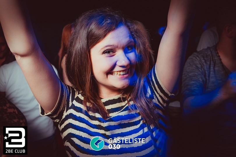 https://www.gaesteliste030.de/Partyfoto #40 2BE Club Berlin vom 13.03.2015