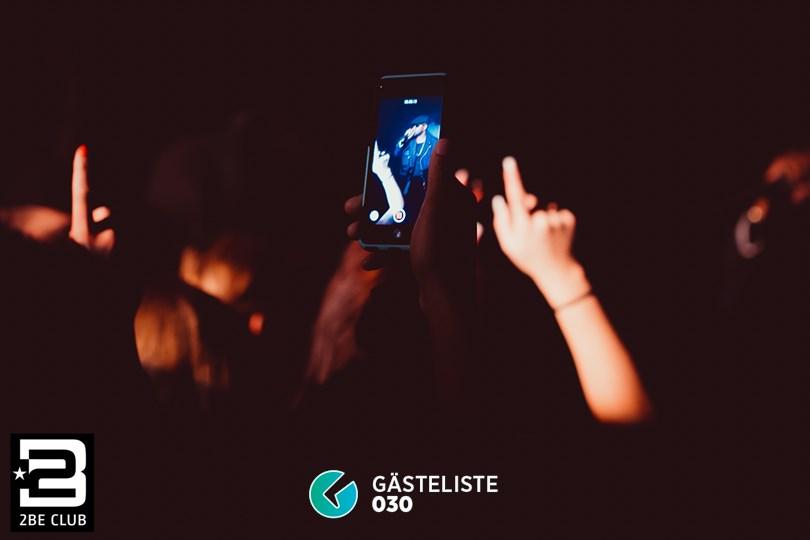 https://www.gaesteliste030.de/Partyfoto #80 2BE Club Berlin vom 13.03.2015