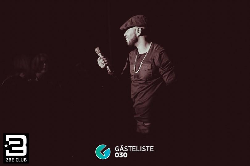 https://www.gaesteliste030.de/Partyfoto #66 2BE Club Berlin vom 13.03.2015