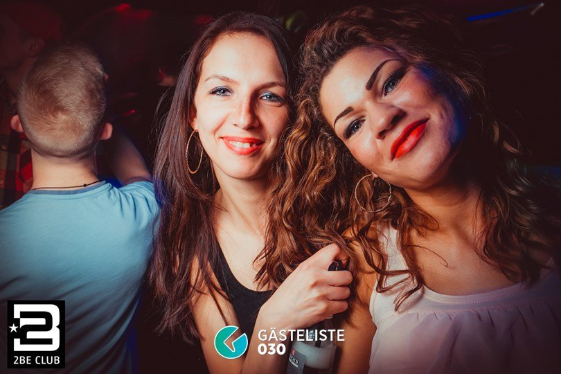 https://www.gaesteliste030.de/Partyfoto #169 2BE Club Berlin vom 13.03.2015