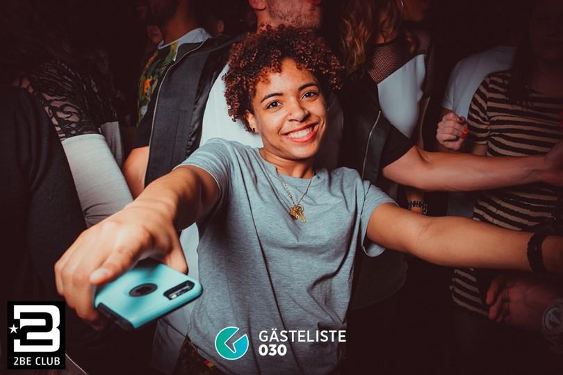 https://www.gaesteliste030.de/Partyfoto #162 2BE Club Berlin vom 13.03.2015