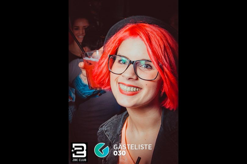 https://www.gaesteliste030.de/Partyfoto #15 2BE Club Berlin vom 13.03.2015