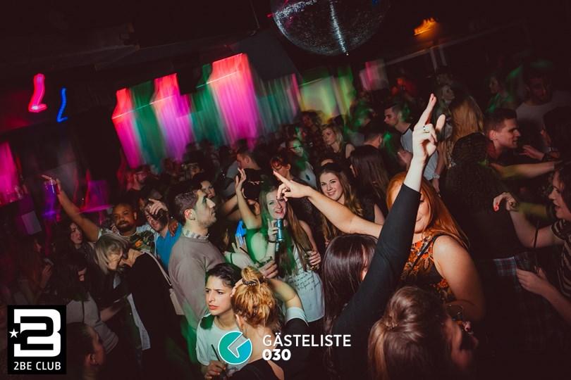 https://www.gaesteliste030.de/Partyfoto #151 2BE Club Berlin vom 13.03.2015