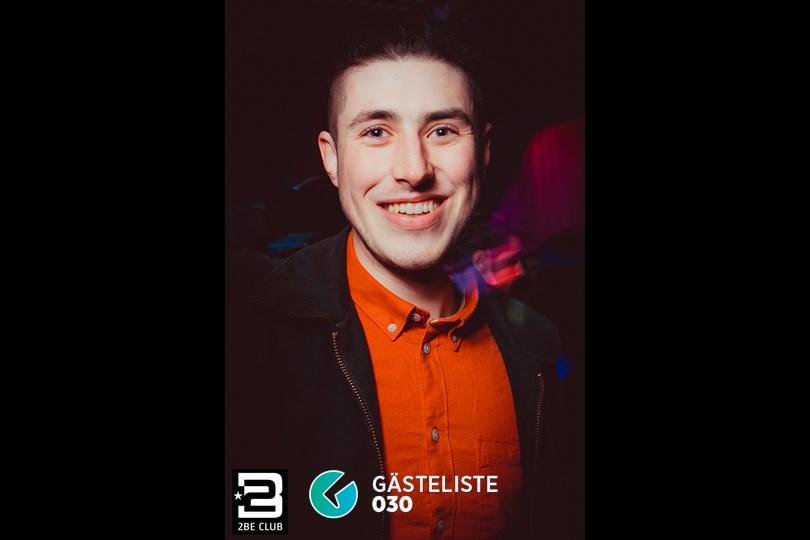 https://www.gaesteliste030.de/Partyfoto #176 2BE Club Berlin vom 13.03.2015