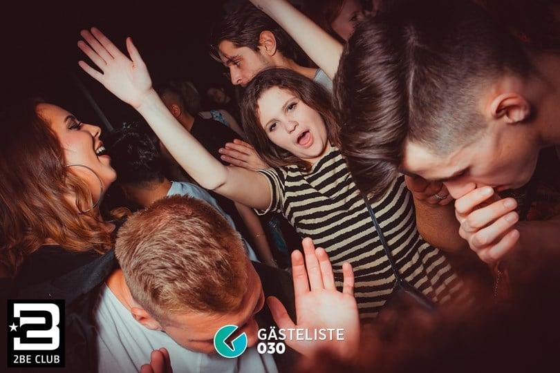 https://www.gaesteliste030.de/Partyfoto #9 2BE Club Berlin vom 13.03.2015