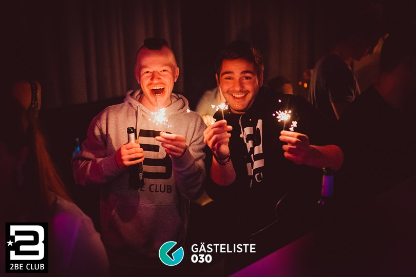 https://www.gaesteliste030.de/Partyfoto #103 2BE Club Berlin vom 13.03.2015