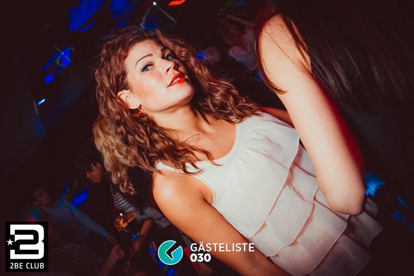 https://www.gaesteliste030.de/Partyfoto #23 2BE Club Berlin vom 13.03.2015