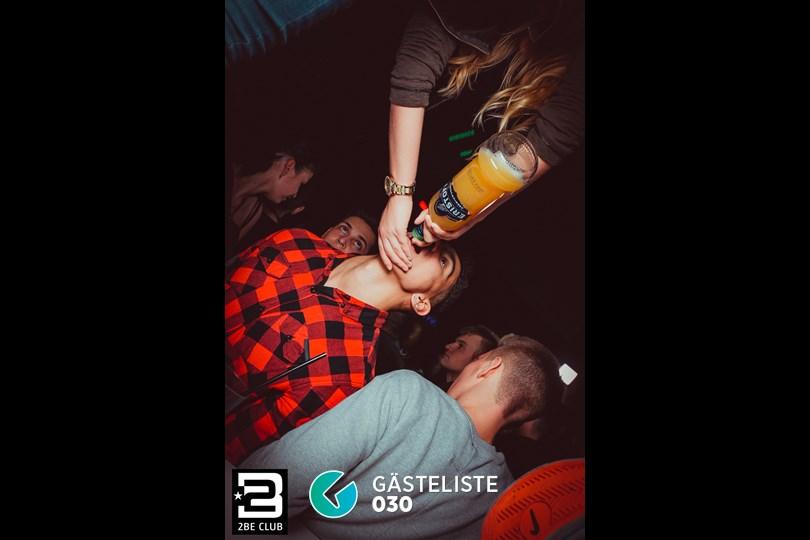 https://www.gaesteliste030.de/Partyfoto #161 2BE Club Berlin vom 13.03.2015