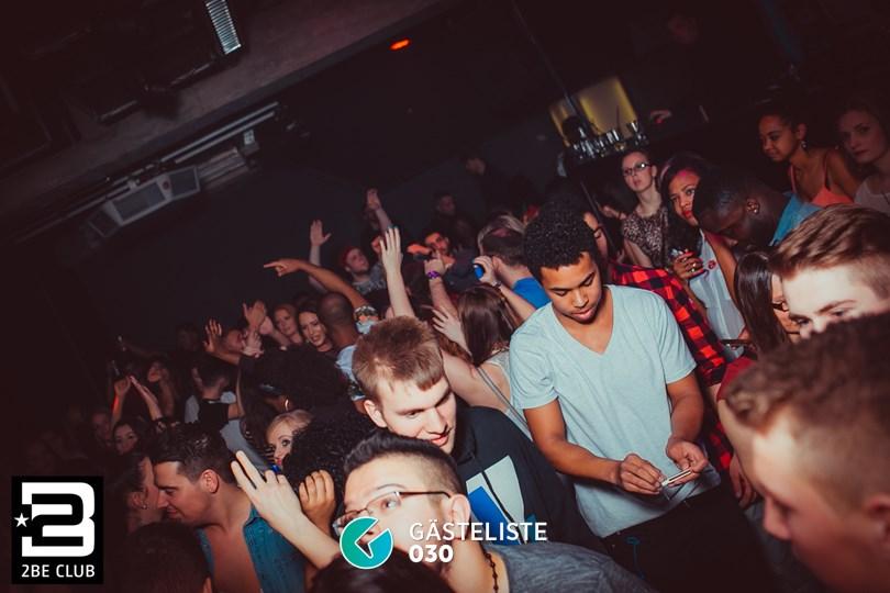 https://www.gaesteliste030.de/Partyfoto #108 2BE Club Berlin vom 13.03.2015