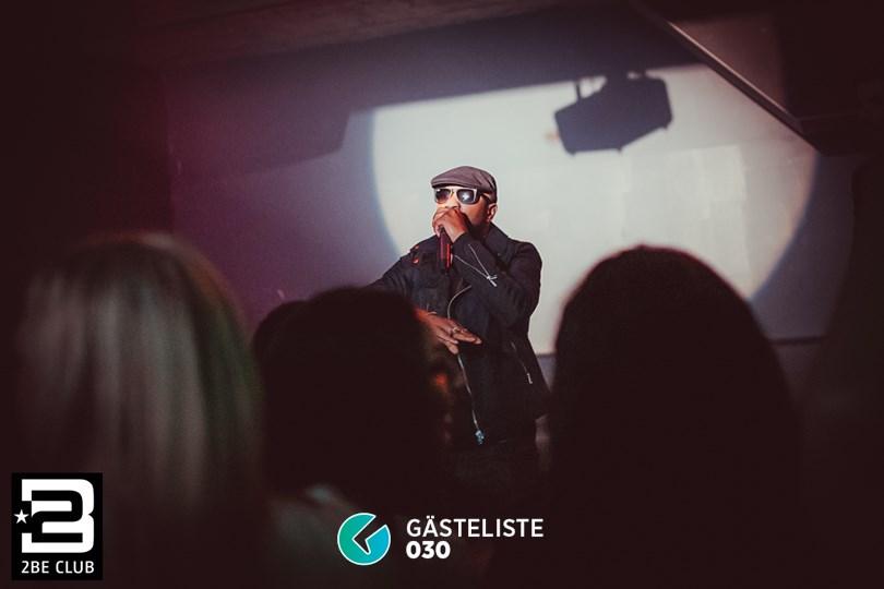 https://www.gaesteliste030.de/Partyfoto #90 2BE Club Berlin vom 13.03.2015