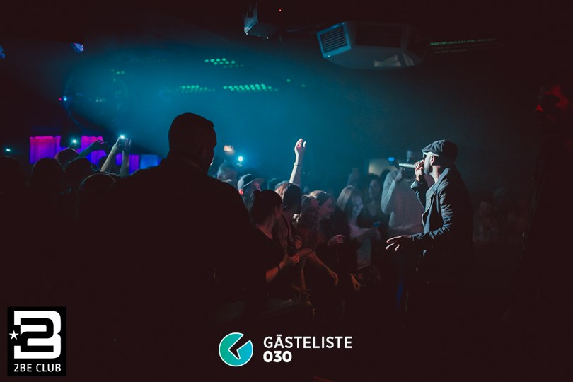 https://www.gaesteliste030.de/Partyfoto #136 2BE Club Berlin vom 13.03.2015