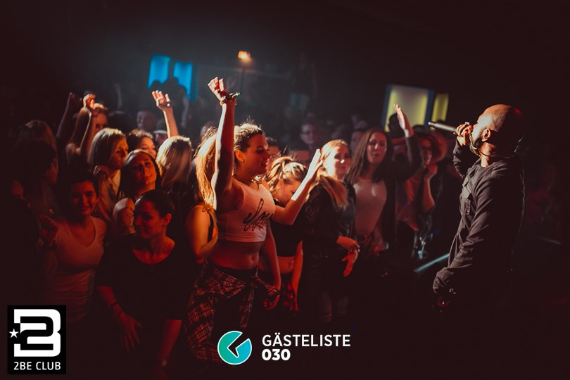 https://www.gaesteliste030.de/Partyfoto #53 2BE Club Berlin vom 13.03.2015