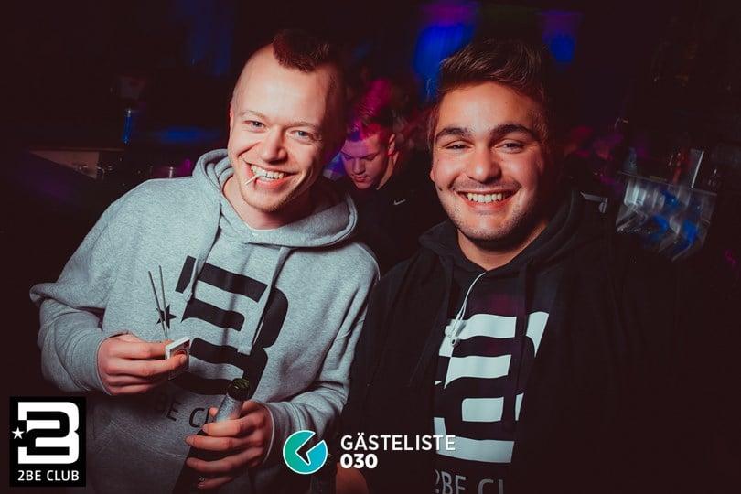 https://www.gaesteliste030.de/Partyfoto #171 2BE Club Berlin vom 13.03.2015