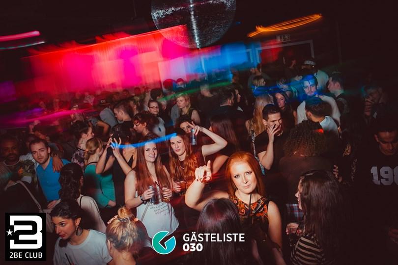 https://www.gaesteliste030.de/Partyfoto #11 2BE Club Berlin vom 13.03.2015