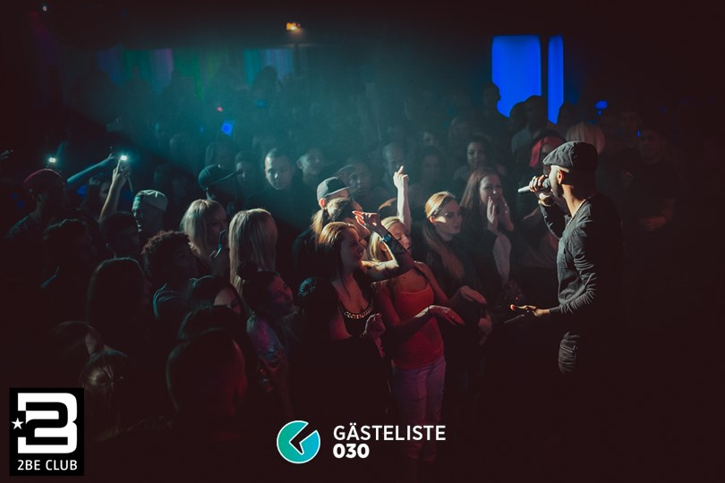 https://www.gaesteliste030.de/Partyfoto #98 2BE Club Berlin vom 13.03.2015