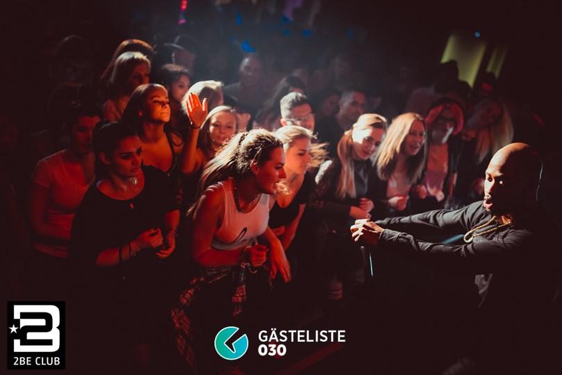 https://www.gaesteliste030.de/Partyfoto #101 2BE Club Berlin vom 13.03.2015