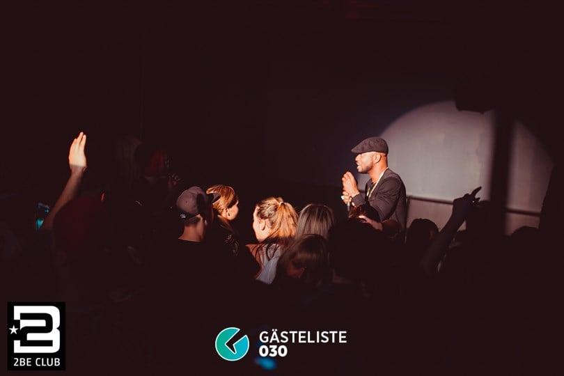 https://www.gaesteliste030.de/Partyfoto #177 2BE Club Berlin vom 13.03.2015