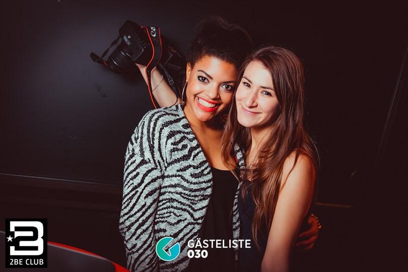 https://www.gaesteliste030.de/Partyfoto #76 2BE Club Berlin vom 13.03.2015