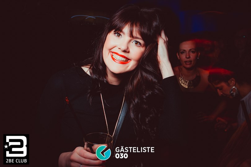 https://www.gaesteliste030.de/Partyfoto #2 2BE Club Berlin vom 13.03.2015