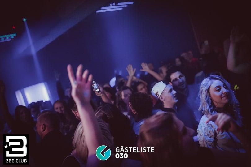 https://www.gaesteliste030.de/Partyfoto #118 2BE Club Berlin vom 13.03.2015