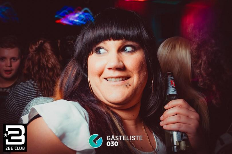 https://www.gaesteliste030.de/Partyfoto #164 2BE Club Berlin vom 13.03.2015
