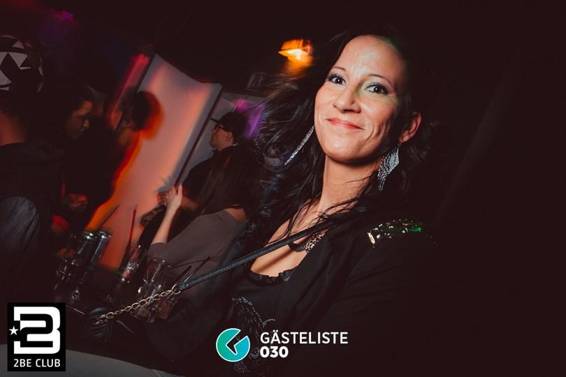 https://www.gaesteliste030.de/Partyfoto #29 2BE Club Berlin vom 13.03.2015
