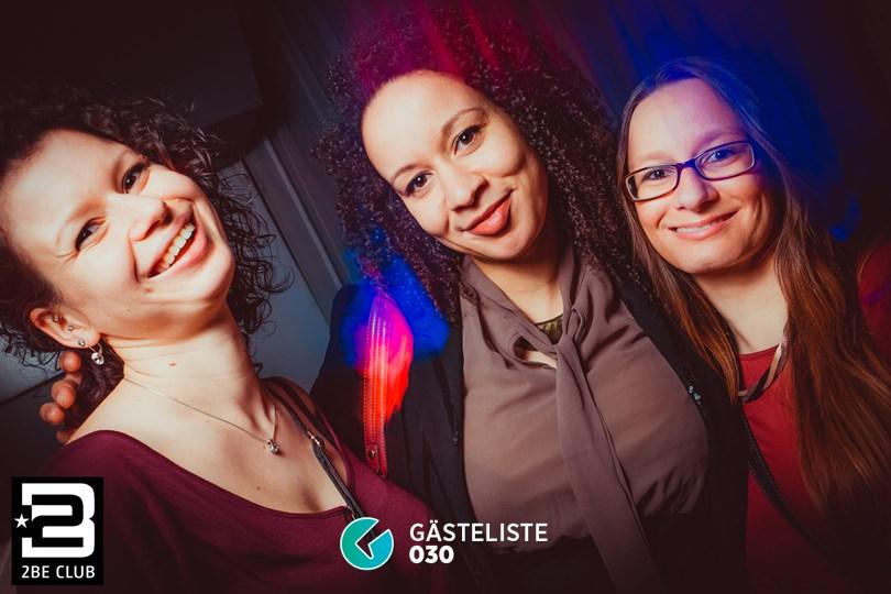 https://www.gaesteliste030.de/Partyfoto #59 2BE Club Berlin vom 13.03.2015