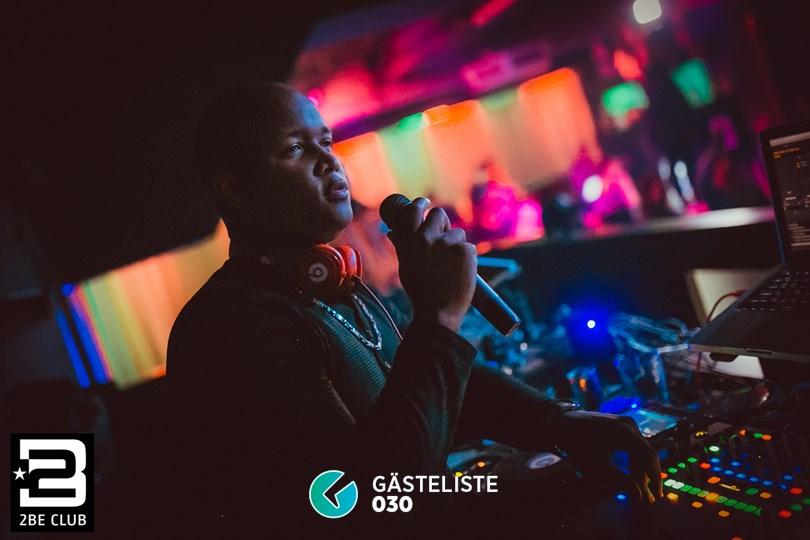 https://www.gaesteliste030.de/Partyfoto #175 2BE Club Berlin vom 13.03.2015