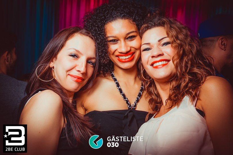 https://www.gaesteliste030.de/Partyfoto #12 2BE Club Berlin vom 13.03.2015