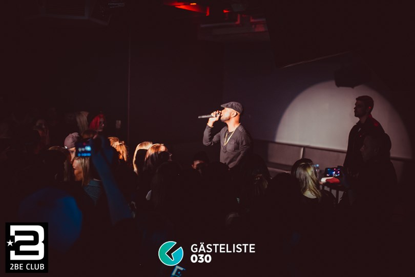 https://www.gaesteliste030.de/Partyfoto #110 2BE Club Berlin vom 13.03.2015
