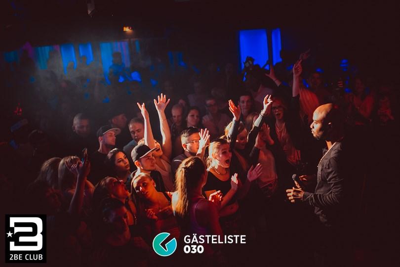 https://www.gaesteliste030.de/Partyfoto #148 2BE Club Berlin vom 13.03.2015