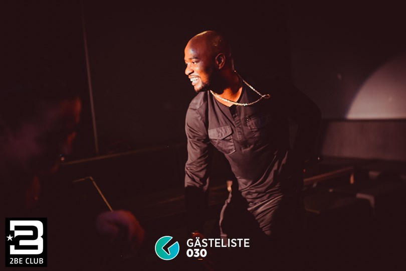 https://www.gaesteliste030.de/Partyfoto #97 2BE Club Berlin vom 13.03.2015