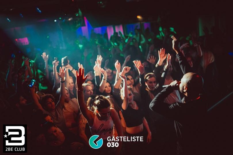 https://www.gaesteliste030.de/Partyfoto #43 2BE Club Berlin vom 13.03.2015