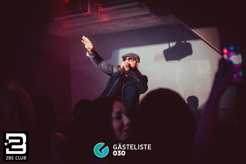 https://www.gaesteliste030.de/Partyfoto #106 2BE Club Berlin vom 13.03.2015