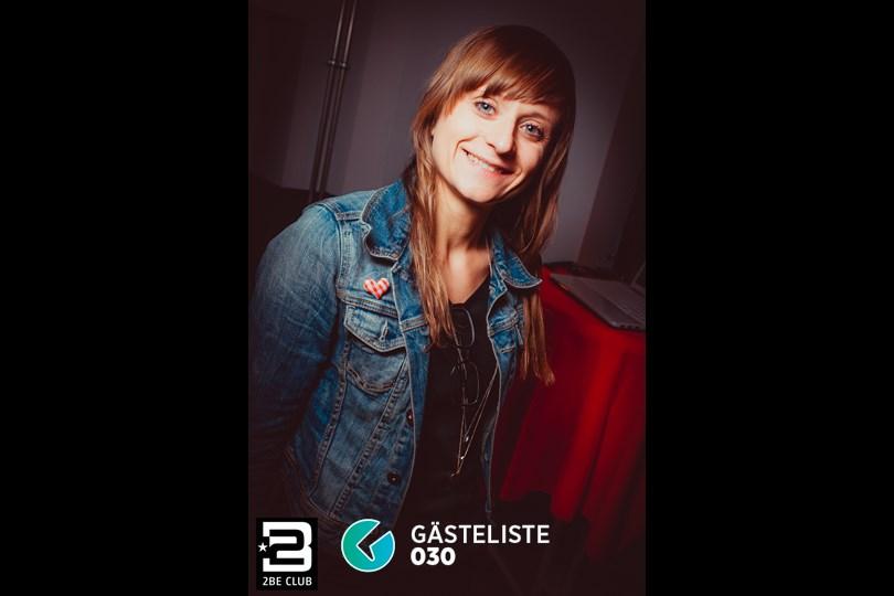 https://www.gaesteliste030.de/Partyfoto #64 2BE Club Berlin vom 13.03.2015