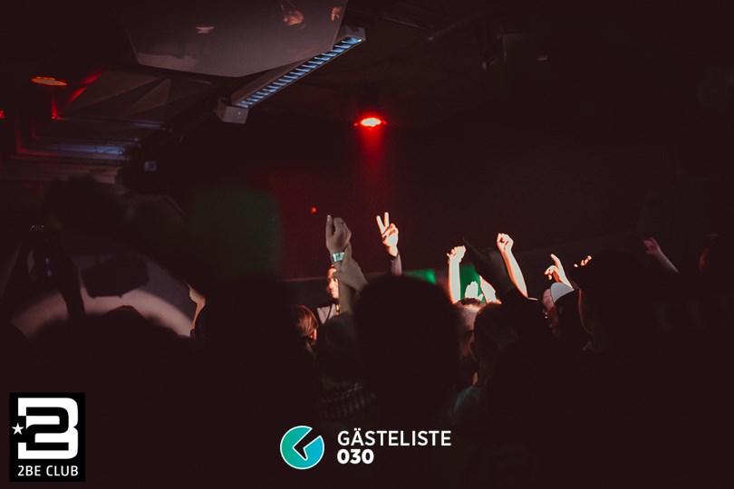 https://www.gaesteliste030.de/Partyfoto #153 2BE Club Berlin vom 13.03.2015