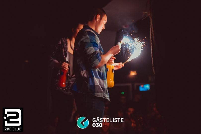 https://www.gaesteliste030.de/Partyfoto #89 2BE Club Berlin vom 13.03.2015