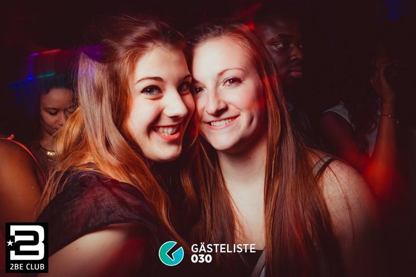 https://www.gaesteliste030.de/Partyfoto #17 2BE Club Berlin vom 13.03.2015