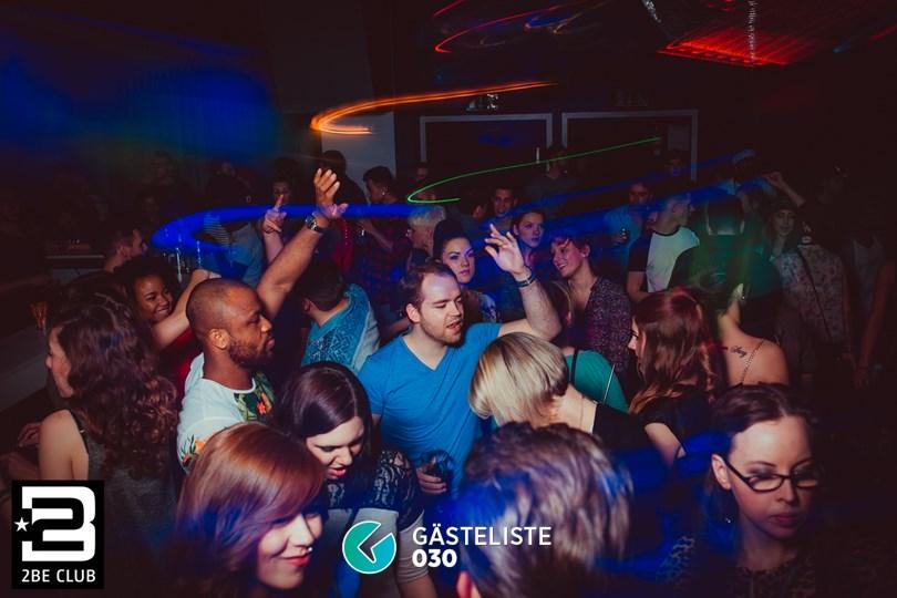 https://www.gaesteliste030.de/Partyfoto #58 2BE Club Berlin vom 13.03.2015