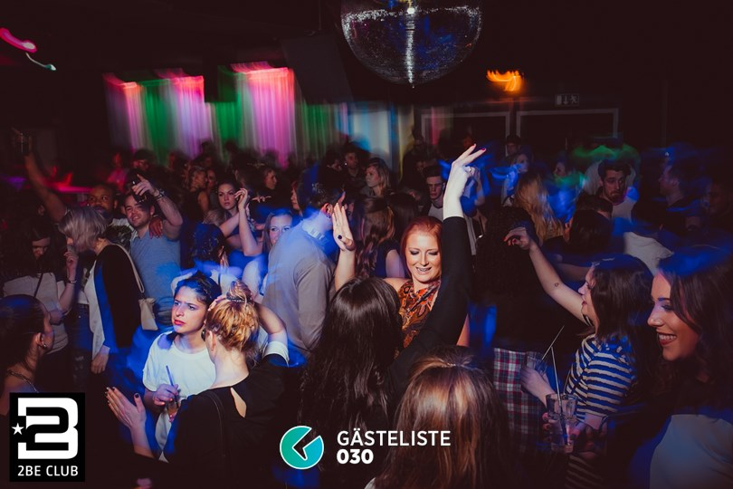 https://www.gaesteliste030.de/Partyfoto #82 2BE Club Berlin vom 13.03.2015