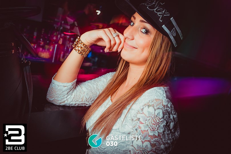 https://www.gaesteliste030.de/Partyfoto #8 2BE Club Berlin vom 13.03.2015