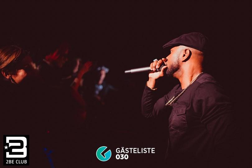 https://www.gaesteliste030.de/Partyfoto #170 2BE Club Berlin vom 13.03.2015